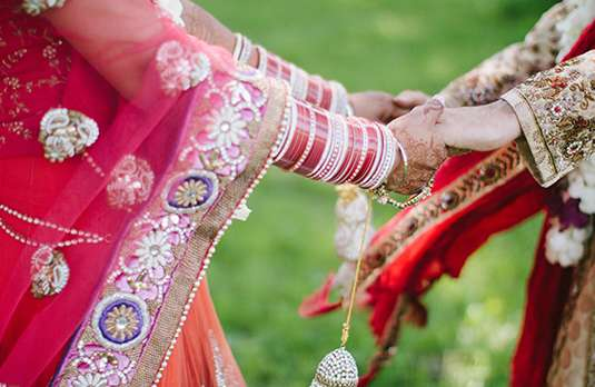 Delaying marriages in women can be good for kids' health.