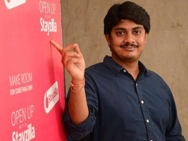 Madras HC grants conditional bail to Stayzilla CEO Yogendra