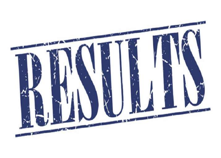Punjab Board PSEB Class 12 Result Declared at Pseb