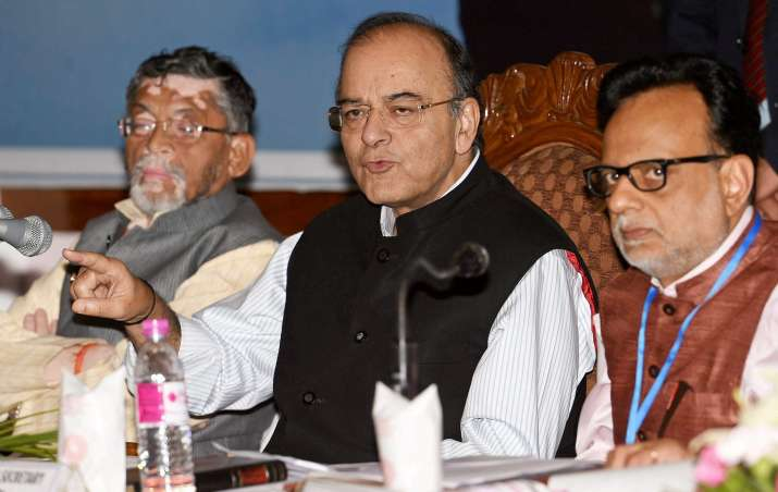 Prices of most products may come down as GST Council sets
