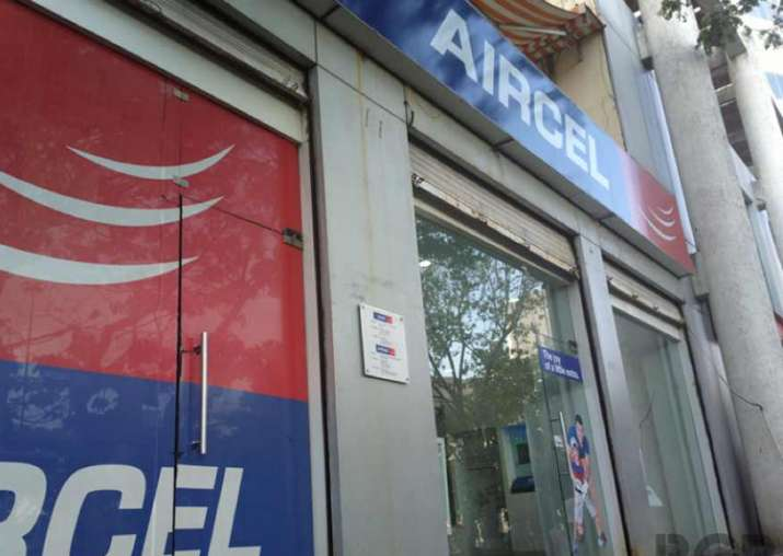 Court adjourns 'sine die' Aircel-Maxis deal case against