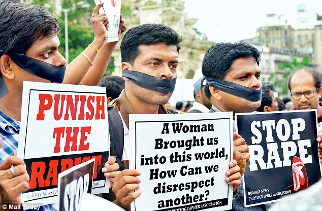 India Tv - Nirbhaya Gangrape Case: Do women in India feel safer after the night of 16th Dec