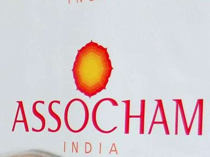 Create 'Stressed Assets Funds' to revive NPAs: Assocham