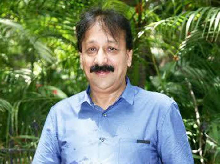 ED searches on Congress leader Baba Siddique, others in