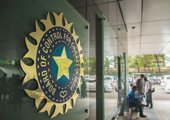 No outcome from PCB meet; BCCI unlikely to pay compensation