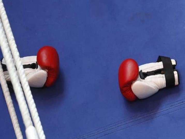 Boxer Kavinder Singh Bisht qualifies for World Championships
