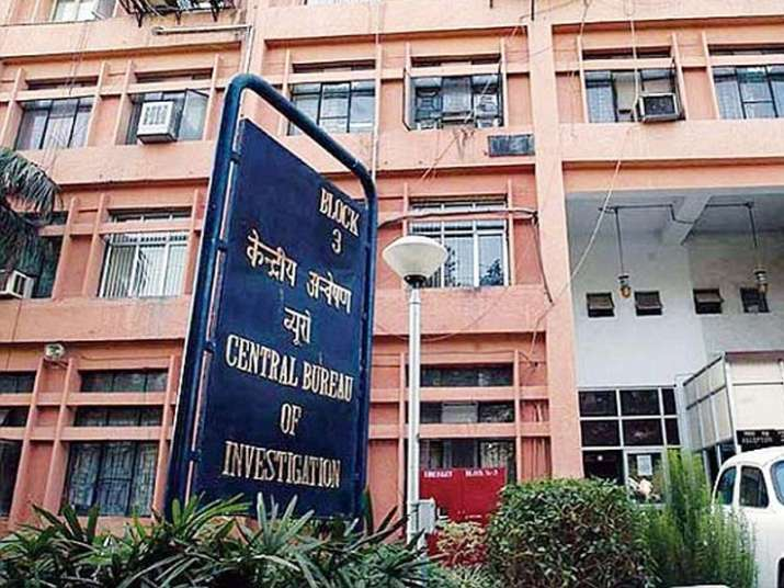 CBI arrests telecom firm promoter in Rs 126 crore bank loan