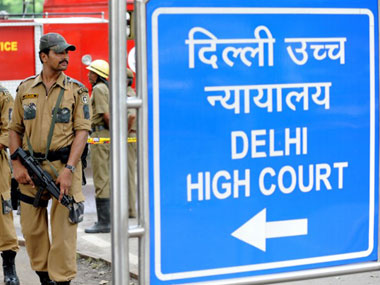 Delhi HC asks CBSE to continue with its grace marks policy