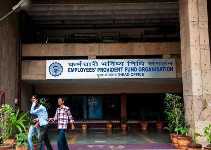 EPFO: CBT rejects proposal to reduce PF contribution to 10