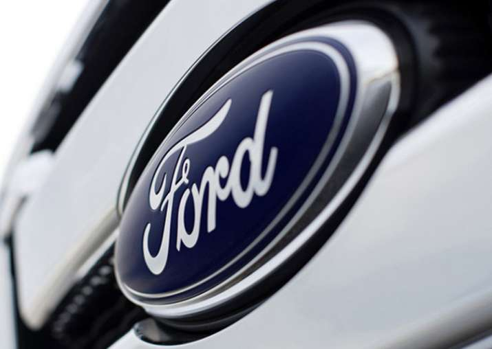 Ford offers discounts up to Rs 30,000 on EcoSport, Figo,