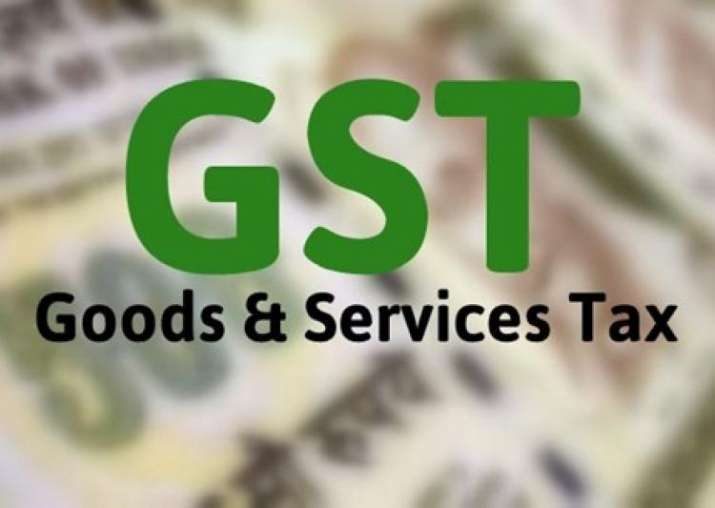GST gain: Smartphones, cement to cost less under new tax
