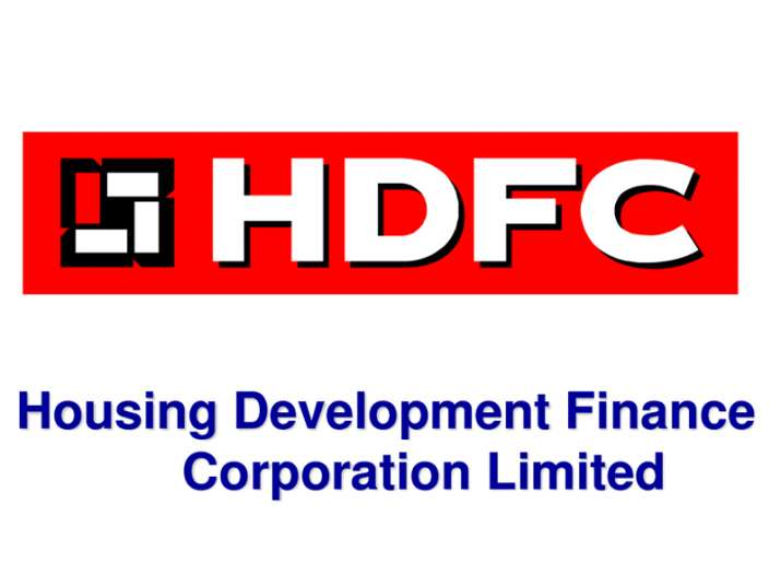 Now, HDFC too matches SBI, ICICI's rates, lowers to 8.35 pc