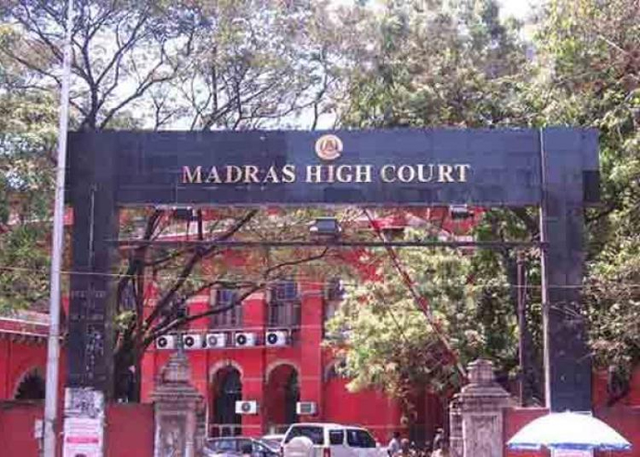 madras, high court, dance, temple, festivals,
