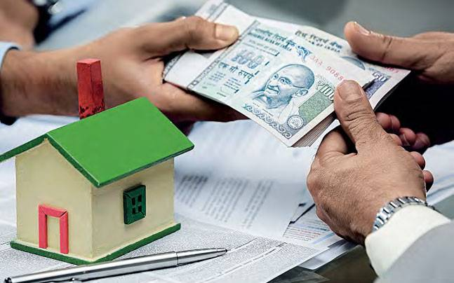 ICICI and HDFC have followed SBI in cutting home loan rates