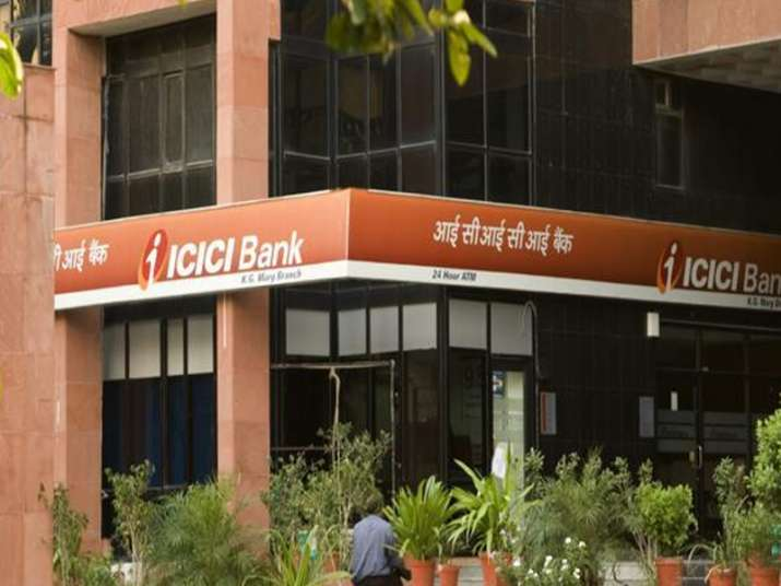 ICICI Bank cuts home loan rate by 0.3 per cent