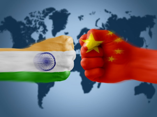 NSG: China hints at blocking India's inclusion in coveted
