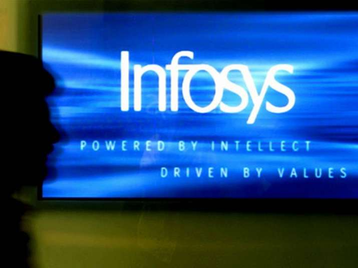 After Wipro and Cognizant, Infosys may announce layoffs