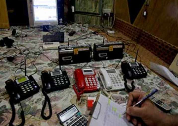 IPL betting racket busted in Kanpur