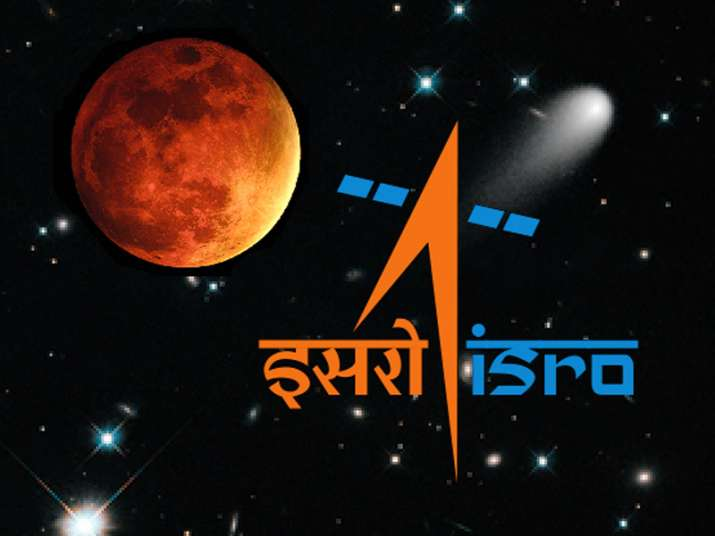 ISRO gearing up for maiden launch of its heaviest rocket in