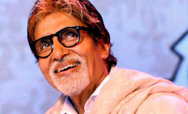 amitabh bachchan 27 million followers on twitter