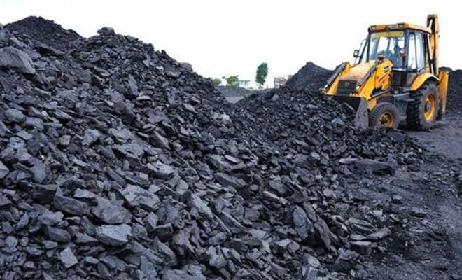 Former Coal secy HC Gupta awarded 2-yr jail term in coal