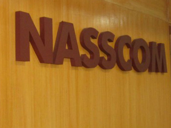 NASSCOM denies reports of mass layoffs by Indian IT
