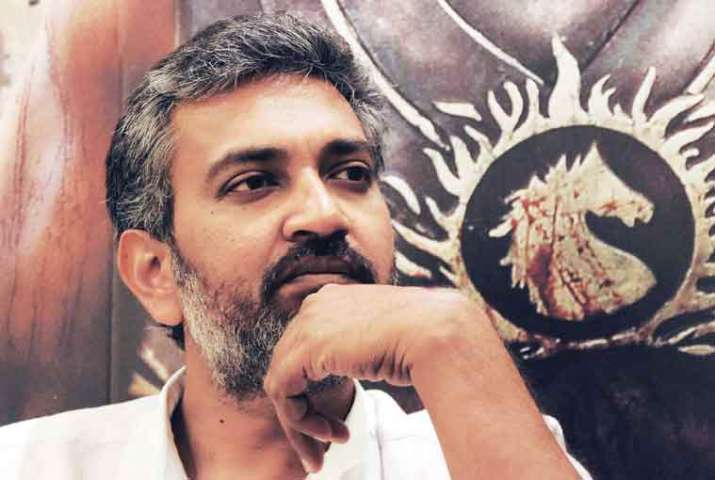 3 times Baahubali director SS Rajamouli spoke his mind and