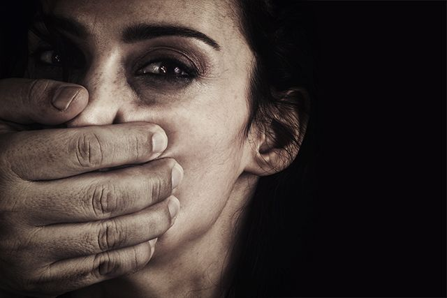 Raped by father for six years, daughter shoots video, gets