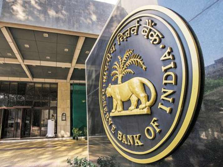 GST best bet for states to improve finances: RBI
