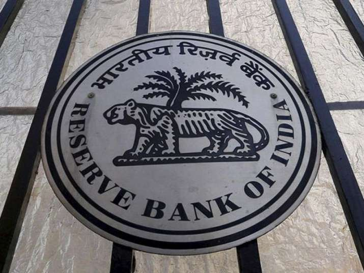 RBI goes for security upgrade for currency storage,
