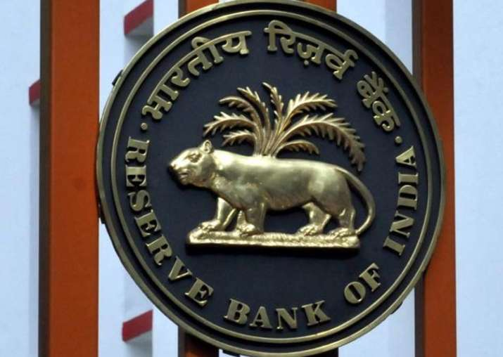 RBI unlikely to cut rates; to be less hawkish at next