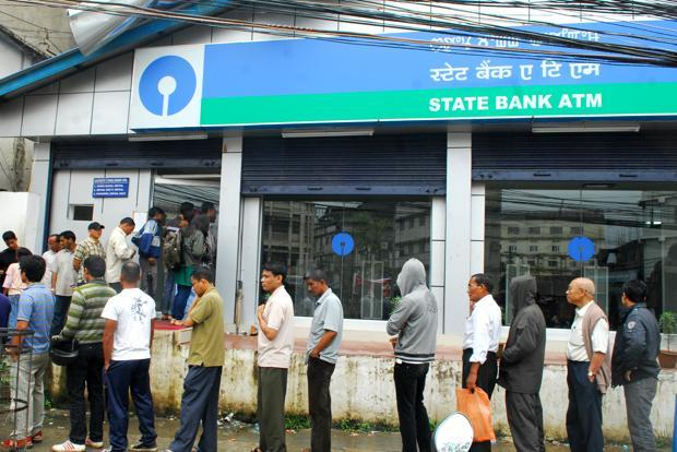The bank's move to charge every ATM withdrawal has drawn