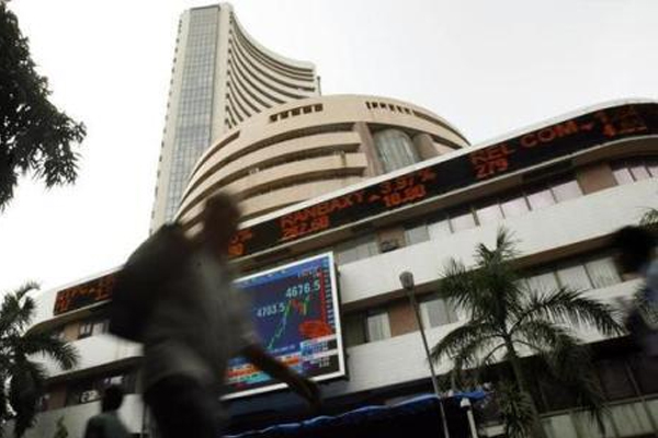 indiatv, sensex, nifty, market, business, stock