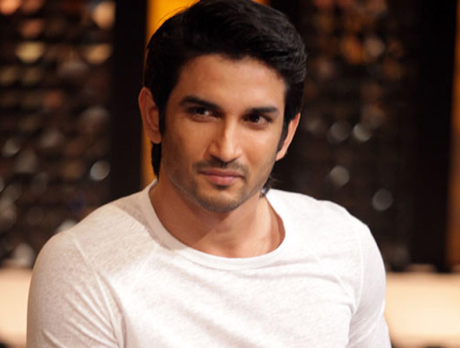 Sushant Singh Rajput to give free education to