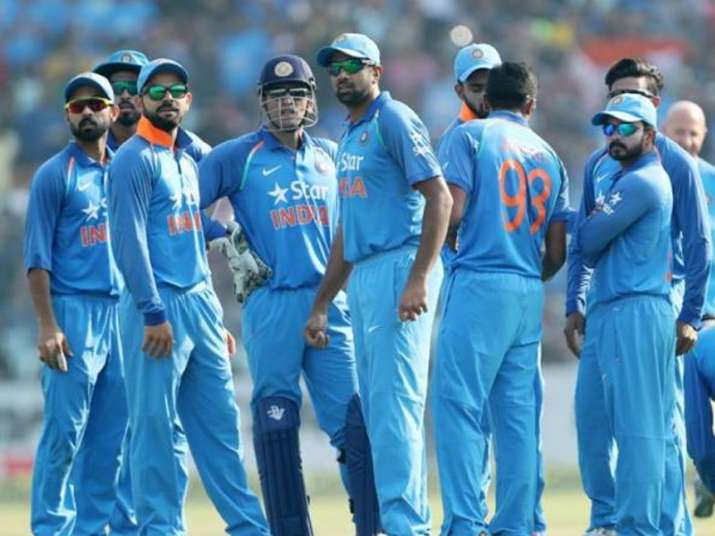 BCCI likely to pick Indian team for Champions Trophy on May