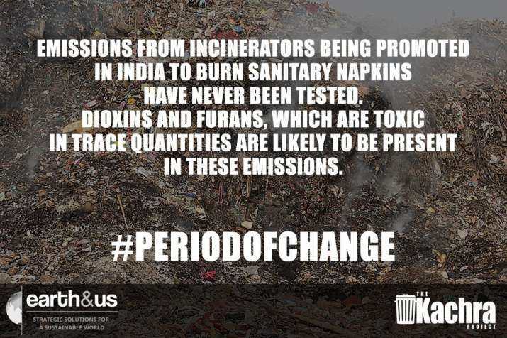 India Tv - apart from environmental hazard, there are many health impacts of it
