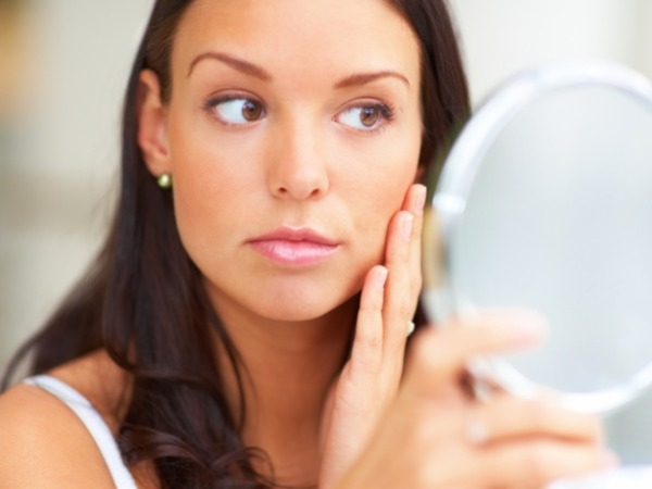 India Tv - how to reverse sun damage from skin