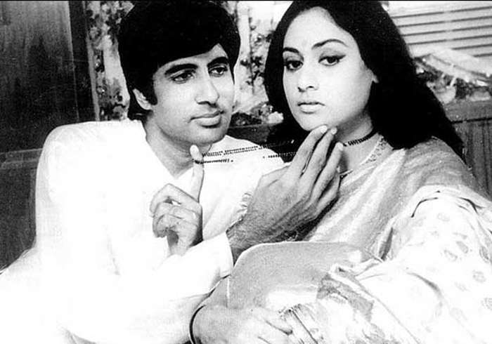 India Tv - They met on the set of Guddi