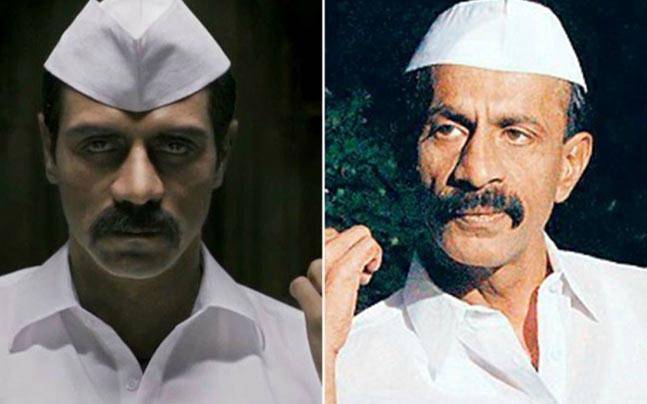 India Tv - Arjun Rampal in Daddy