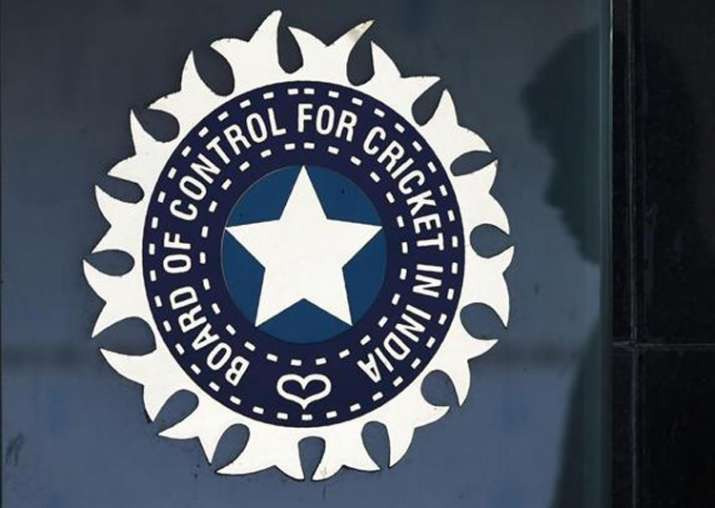 BCCI to get USD 405 million from ICC, England next at 139