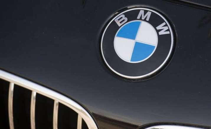BMW has said it will invest Rs 130 crore in India to