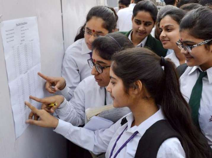 Huge errors in totalling class 12th CBSE exam marks