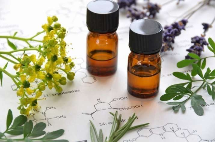 India Tv - How to use essential oils effectively for beauty