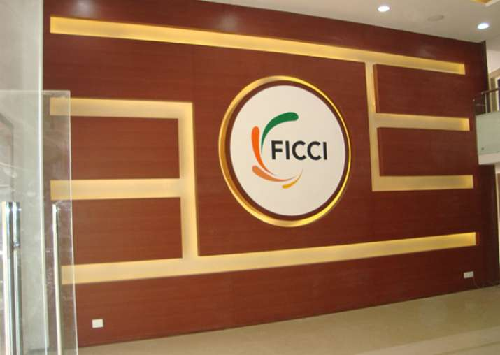 Treat illicit trade as national threat, FICCI urges