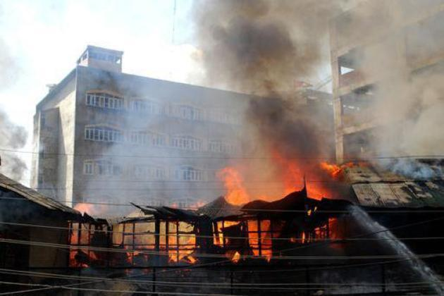 Fire insurance premium may go up post July 1