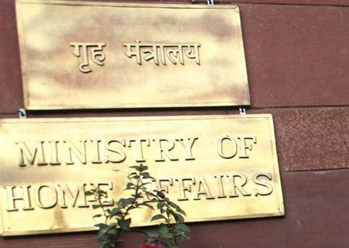 MHA may hand over probe into J&K CRPF camp attack to NIA