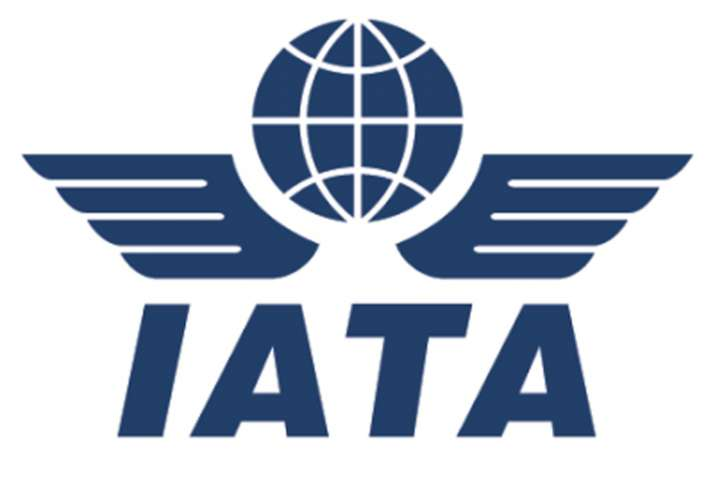 Slash taxes if you want aviation to grow, IATA tells Indian