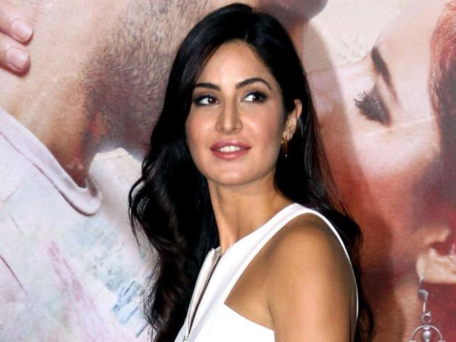 This is what Katrina Kaif has to say on social media trolls