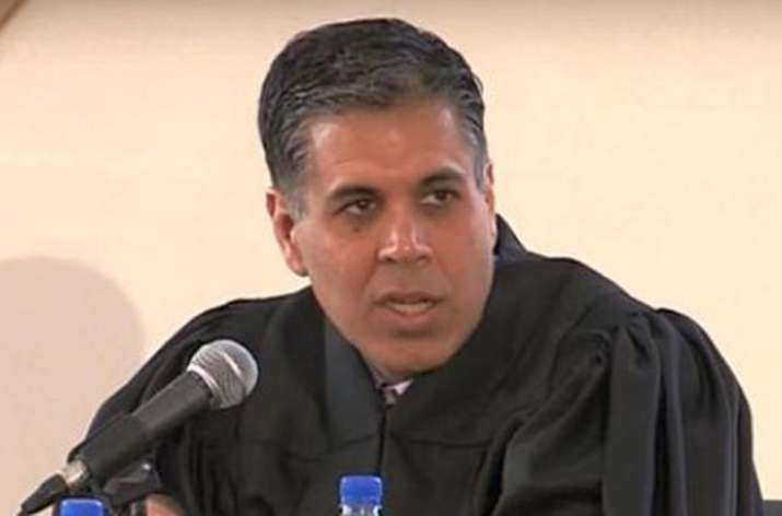 Trump appoints Indian-American Amul Thapar as Judge on the