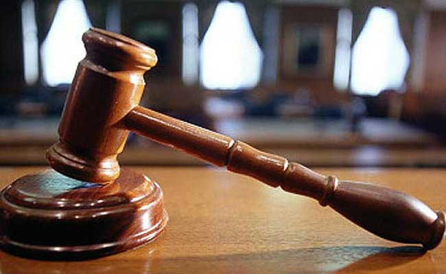 Govt proposes NEET-like exam to recruit judicial officers